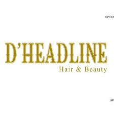 D'HEADLINE