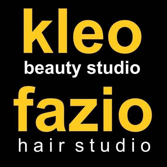 Fazio Hair Studio by Kleo