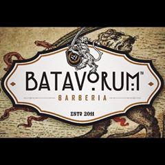 BATAVORUM
