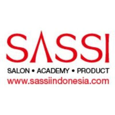 SASSI Beauty Nail & Spa salons
